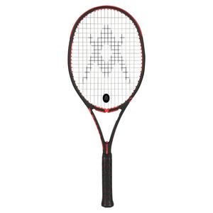 Super G 10 Mid 320G Tennis Racquet