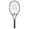 Super G 10 Mid 320G Tennis Racquet by VOLKL