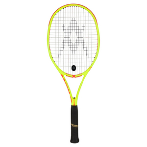 Super G 10 Mid 330G Tennis Racquet