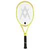 Super G 10 Mid 330G Tennis Racquet by VOLKL