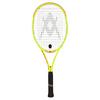 VOLKL Super G 10 Mid 330G Tennis Racquet