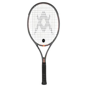 Super G V1 Pro Tennis Racquet