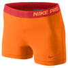NIKE Women`s 3 Inch Pro Core Compression