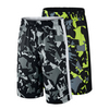 NIKE Boys` Fly Allover Print Training Short