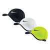 NIKE Young Athletes` Featherlight Adjustable Tennis Cap