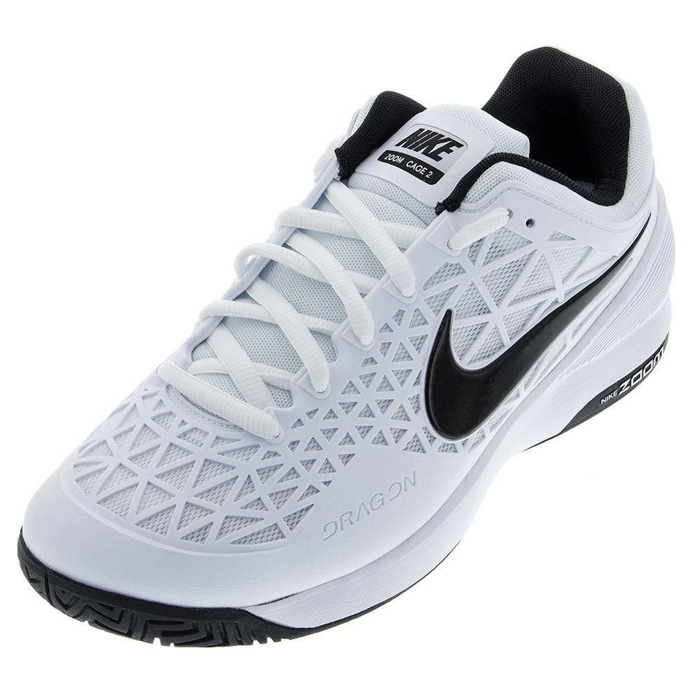 Nike Running Shoes Reviews | Running Shoes Guru