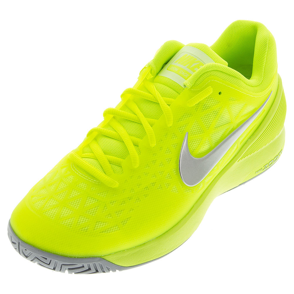 tennis nike zoom cage 2