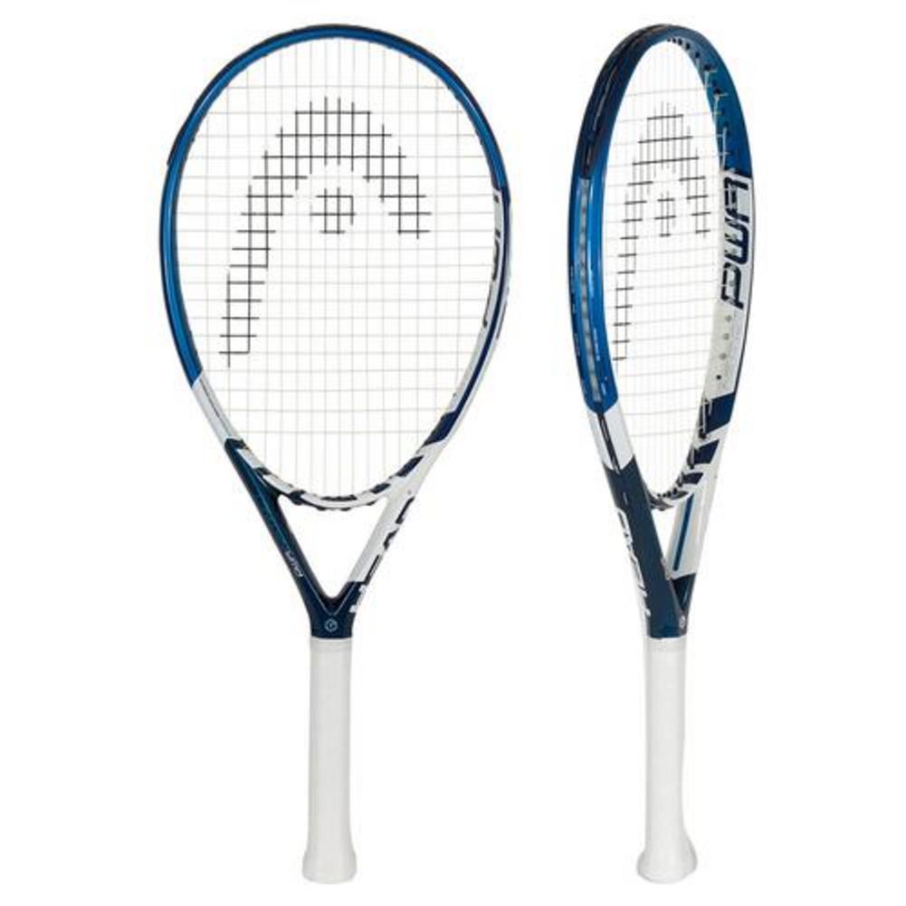 Graphene Xt Instinct Pwr Demo Tennis Racquet