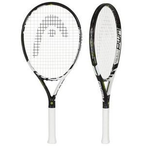 Graphene XT Speed PWR Demo Tennis Racquet