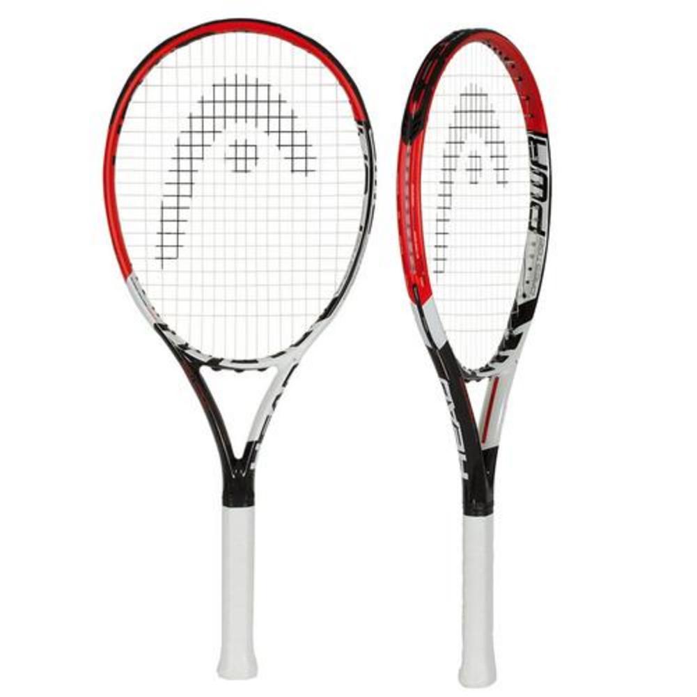 Graphene Xt Prestige Pwr Demo Tennis Racquet