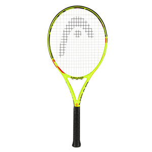 Graphene XT Extreme MP ASP Demo Tennis Racquet