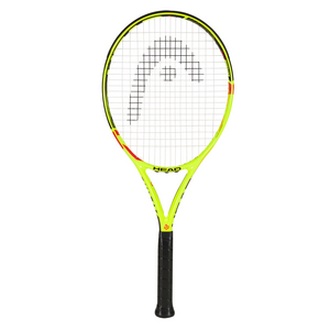 Graphene XT Extreme Lite Tennis Racquet