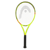 Graphene XT Extreme Lite Tennis Racquet by HEAD