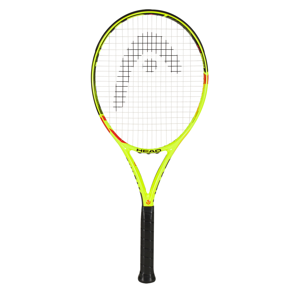 Graphene Xt Extreme Lite Demo Tennis Racquet