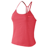 Women`s Strappy Tennis Tank by NIKE