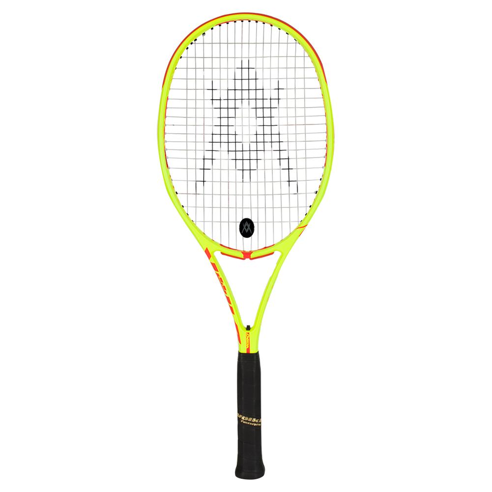 Super G 10 Mid 330g Demo Tennis Racquet