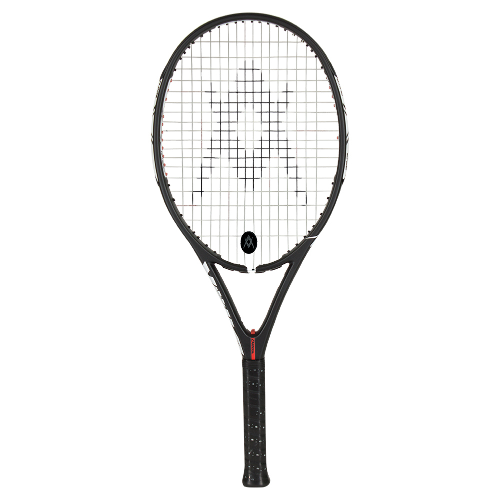 Super G 3 Demo Tennis Racquet 4_3/8