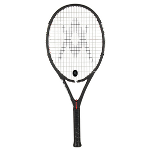 Super G 3 Demo Tennis Racquet