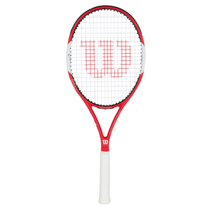 Six One Team 95 Tennis Racquet