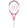WILSON Six One Team 95 Tennis Racquet