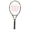 WILSON Pro Open 100 Tennis Racquet