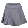 ADIDAS Girls` Stella McCartney Tennis Skort Platinum Mauve