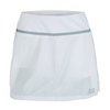 NEW BALANCE Women`s Tournament Tennis Skort White