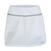NEW BALANCE Women`s Tournament Tennis Skort White