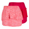 TAIL Women`s Saskia 13.5 Inch Tennis Skort