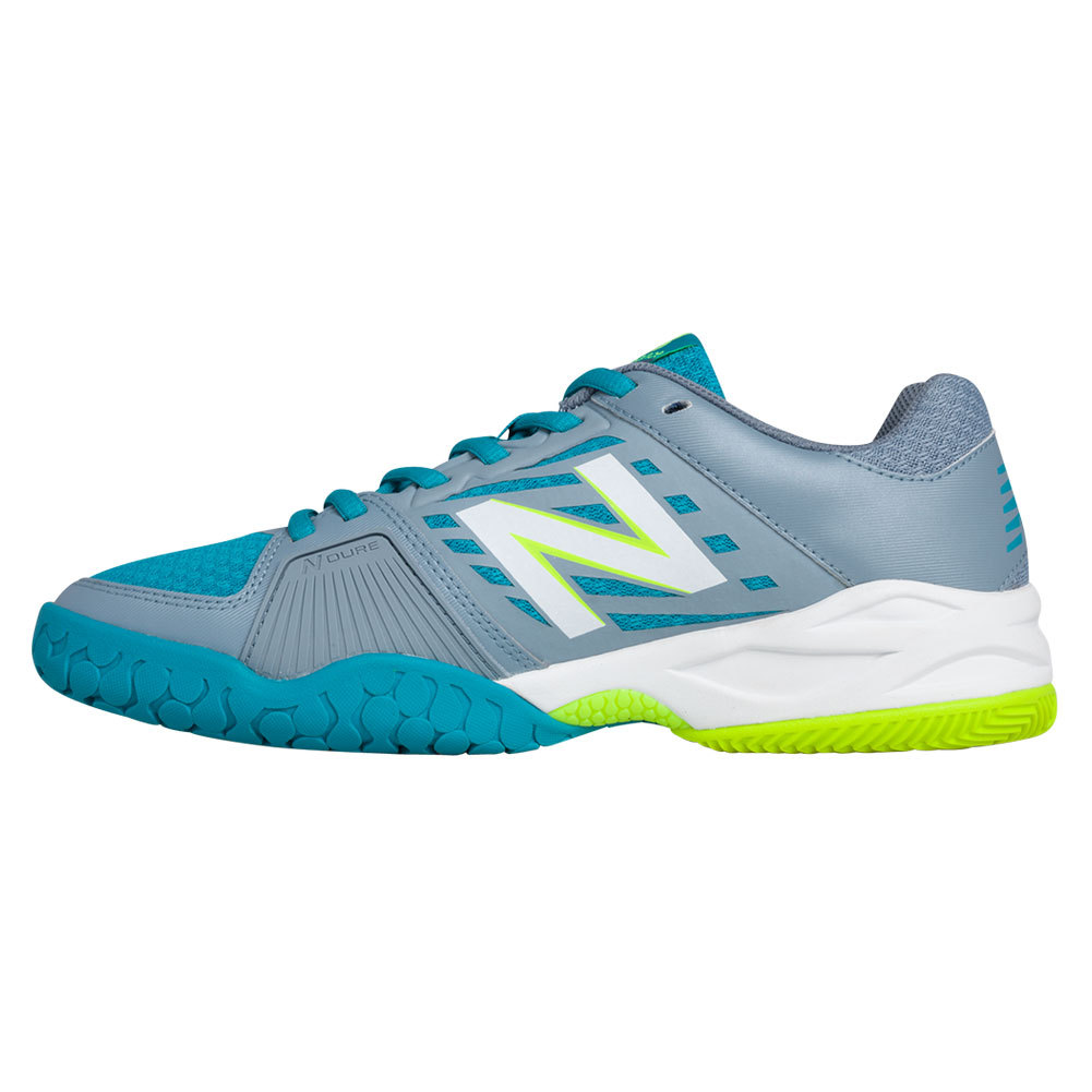 new balance s 896v1 d width tennis shoes cyclone and