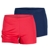 LOTTO Women`s Player Tennis Short
