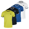LOTTO Men`s Aydex Tennis Tee