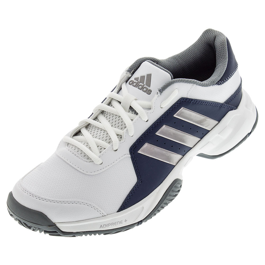 tennis express adidas barricade court tennis shoes