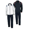 LOTTO Men`s Aydex Tennis Suit