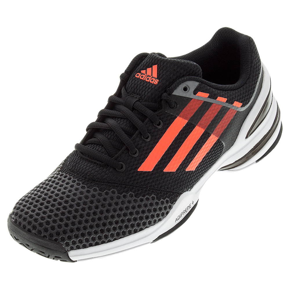 tennis adidas shoes men