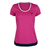 LOTTO Women`s Piper Tennis Tee