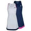LOTTO Women`s Piper Tennis Dress