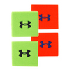 3-Inch Performance Wristband by UNDER ARMOUR