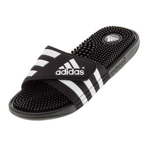 Men`s Adissage Slide Black