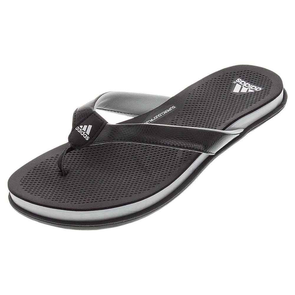 Buy adidas thong sandals   OFF71% Discounted 6c6e3d2e7