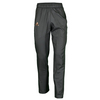 ADIDAS Men`s Adizero Tennis Pant Solid Gray