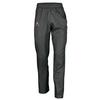 ADIDAS Men`s Adizero Tennis Pant Solid Gray