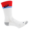 Athlete Crew Tennis Socks by ASICS