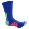 Rally Crew Tennis Socks 8107_AIRFORCE_BLUE