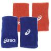 ASICS Deuce Tennis Wristband