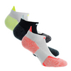 Elite No Show Tennis Socks by NIKE