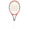 Pro Staff 97ULS Tennis Racquet by WILSON