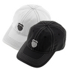 K-SWISS Performance Tennis Cap