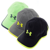 UNDER ARMOUR Men`s Shadow Cap 2.0
