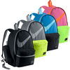 NIKE Halfday Back To School Backpack